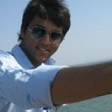 Ajay, 26  , Than