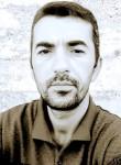 Zabil, 36  , Barda
