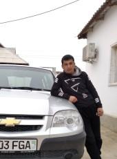 Shokhrukh , 30, Uzbekistan, Tirmiz