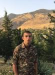 Avo, 20  , Yerevan