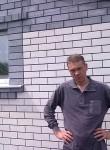 Aleksey, 45  , Pavlovo