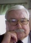 Bronislav, 79  , Izyum