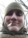 Dima, 23  , Shchastya