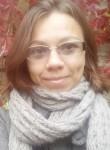 Kseniia, 28, Yaroslavl