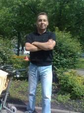 Іgor Vasilenko, 56, Ukraine, Kiev