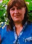 Svetlana, 45  , Polatsk