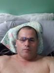 Bryan, 51  , Indianapolis
