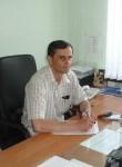 Oleg, 47  , Minsk
