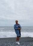 Natalya, 61  , Vorkuta