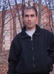 sasha, 47  , Cheboksary