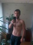 Nikolay, 33, Vinnytsya