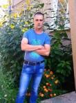 Grigoriy, 31, Sayansk