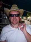 Дмитрий, 34  , Freystadt