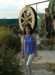 Елена, 45 лет, Dương Dông