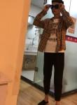 c天宇, 18  , Huinan
