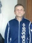 Oleg, 52  , Aleksandrovsk-Sakhalinskiy