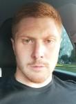 Roman , 28, Tolyatti