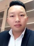 Kelvin Vũ, 37  , Hanoi