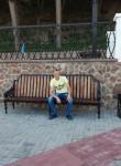 Mikhail, 42  , Cherven