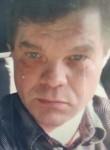 Ivan, 45, Chernivtsi