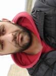 Shakh, 29  , Baku