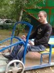 Goose, 39  , Arkhangelsk