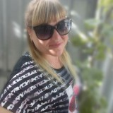 Kristina, 31  , Genichesk