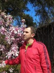 Vitalik, 51  , Hrodna