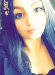 haruli, 22 года, بغداد