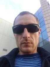 Ryzhiy, 34, Ukraine, Mariupol