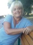 Karolina, 50  , Kamenskoe