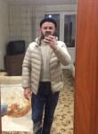 Ilyas, 38  , Kazan