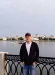 Denis, 40  , Yekaterinburg