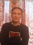 Андрей Иванов - Челябинск