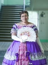Kseniya, 37, Bulgaria, Pomorie