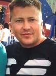 Giorgiy, 35, Moscow