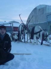 aleksey, 41, Russia, Lipetsk