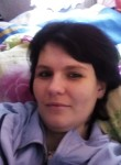 Zinaida, 28  , Rossosh