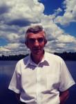 Olgerd, 51, Kiev
