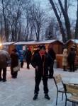 Oleg, 40  , Krasnoarmiysk