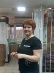 Tatyana, 52  , Cherepovets