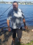 Aleksey, 45  , Kostroma