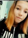 Elizaveta, 19  , Chita