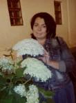 SVETLANA, 50  , Suzdal