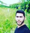 Shaxram