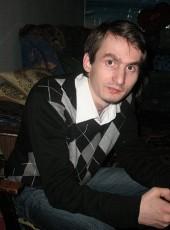 Владимир, 38, Russia, Moscow