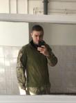 Roman, 25  , Nizhniy Novgorod