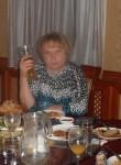 Elena, 37  , Terney