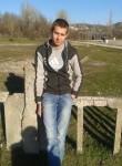 Вова, 22 года, Балаклава