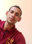 mido, 25, Al Minya